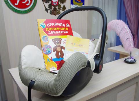 Платные глазные больницы в москве